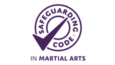 Safeguarding Code